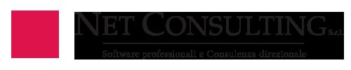 creazione sito consulente