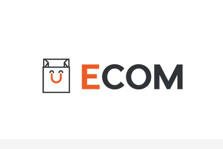 siti web per ecommerce