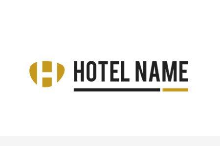 siti web hotel