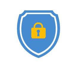 sicurezza sito web per azienda